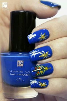 Naillac fm group Fm Cosmetics, Cosmetics & Fragrance, Beautiful Hands, Make Up, Nail Art, Nails, Fragrances, 10 Years, Orchid