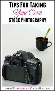 Tips for taking your own stock photography. You can get stock photos free if you'll just be observant. Here are my 5 tip. Landscape Photography Tips, Photography Jobs, Photography For Beginners, Photoshop Photography, Photography Equipment, Photography Tutorials, Photography Business, Digital Photography, Amazing Photography