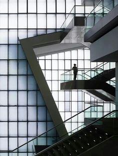 #Escalier #design