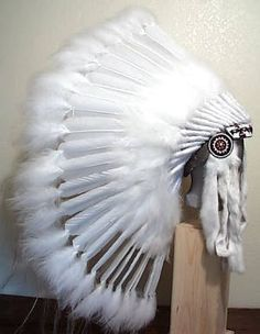 detail more indian jewelry white headdress indian headdress headdress