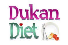 Food-borne Illnesses Prevention for Healthy Eating Healthy Dinner Recipes, Diet Recipes, Healthy Tips, Blood Type Diet, Food Program, Oatmeal Smoothies, Breakfast Food List, Diet Humor, Dukan Diet