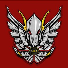 Shop Pegasus Cloth saint seiya t-shirts designed by KyodanJr as well as other saint seiya merchandise at TeePublic. Pegasus, Manga Anime, Anime Art, Zodiac Art, Comic Games, Digimon, Cartoon Art, Dragon Ball Z, Illustrations Posters