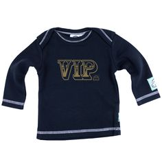 Vip NAVY BABIES FAIRTRADE LONG SLEEVE T SHIRT No description http://www.MightGet.com/january-2017-11/vip-navy-babies-fairtrade-long-sleeve-t-shirt.asp