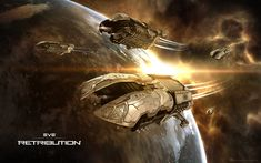 EVE_Online_Retribution_Wallpaper_Dragoon_1680x1050.jpg (1680×1050)