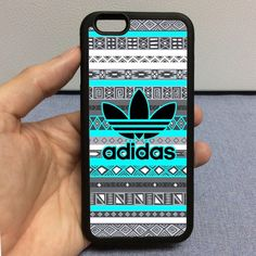 Adidas Aztec iPhone 7 Plus 6S plus SE 5S 7 6 5C 4S Price is Firm for 1  2 cases for $25 3 case for $36 o I have all teams available from NFL , MLB , NBA , hockey , soccer .please let me know . I have it Available. iPhone 6/6S , iPhone 6 Plus/6S plus , IPhone SE/ 5/5S , iPhone 5C , iPhone 4/4S , IPod Touch 5. Samsung Galaxy Note 5 , Note 4 , Note 3 , Note 2 N7100 , Samsung note Edge  Samsung Galaxy S7, S7 Edge , S6 , S6 Edge , S6 Edge Plus , Galaxy S5 , S4 , S3 Htc One M9 , M8  Sony Xperia Z4…