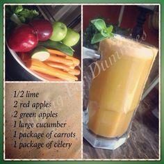 #Juice #vegan #juicer  https://www.facebook.com/groups/jucingfordummies/
