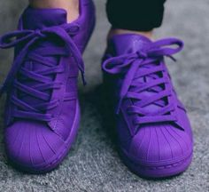 Purple tennis shoes #women #style #beauty #toys #colorful #bracelets #fashions #nice #colorful #clothes #girls #beautiful #gifts #giftideas #jewelry