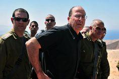 وزير الحرب الإسرائيلي: نشترك مع السعودية والإمارات ومصر بمعاداة الإسلاميين