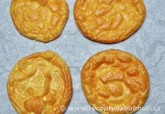 bezlepkove-placky-i Palak Paneer, Ethnic Recipes, Food, Mascarpone, Essen, Yemek, Meals