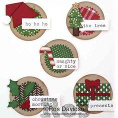PL-embellishments-Christmas copy2