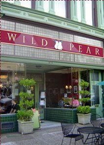 28 Best Restaurants In Salem Oregon Images Oregon