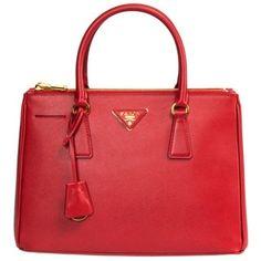 Designer Handbags - Overstock.com Shopping - The Best Prices Online