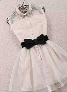 8c258ff618b3 17 Best Surprise Dance Outfits images