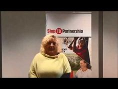 Civil Society hearing for the UN HLM on TB: Message from the Executive D...