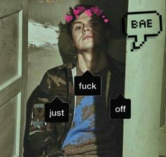 ILY EVAN. Welcome to my new, while the first page. It's about Evan Peters but of course that will be located here and other people. I hope you will like it. ~Go and love Evan Peters~