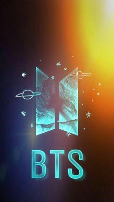 Bts Jimin, Bts Taehyung, Bts Wallpaper Lyrics, Army Wallpaper, Bts Army Logo, Bts Name, Bts Concept Photo, Bts Backgrounds, Bts Drawings