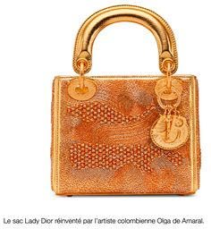 Collaborations artistiques Dior Purse Ideas of Dior Purse - Dior Purse - Ideas of Dior Purse - Collaborations artistiques Dior Purse Ideas of Dior Purse Collaborations artistiques Dior Purses, Dior Handbags, Sac Lady Dior, Christian Dior, Costume Rings, Barbie And Ken, Luggage Bags, Backpack, Satchel