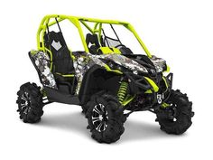 New 2015 Can-Am Maverick X mr DPS 1000R ATVs For Sale in Ohio. 2015 Can-Am Maverick X mr DPS 1000R, Length 118.8 in. (301.7 cm) Height 74.2 in. (188.5 cm) Width 64 in. (162.5 cm) Weight 1,297 lbs. (588 kg) dry Ground Clearance 13 in. (33 cm) Wheelbase 84.3 in. (214.1 cm)