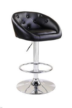Inspirational Unique Bar Stool Set , Milan Swivel Counter Height Bar Stools , http://ihomedge.com/bar-stool-set/8409
