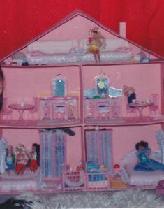 poradca Feng shui: Detská izba podľa Feng shui