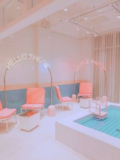 of beauty salon interior design salon interior design nail salon interior design ideas salon interior design salon interior design photos hair salon interior design salon interior design furniture interior design software