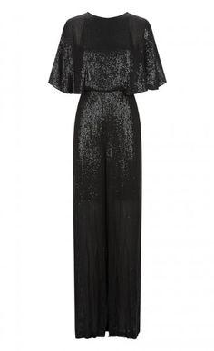e8ea465c8d1e New Season Eveningwear Edit