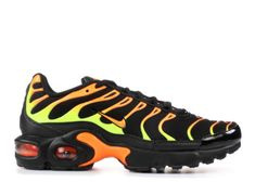 size 40 9f8a8 2c925 air max plus (gs)