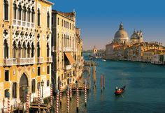 Venezia - Cerca con Google