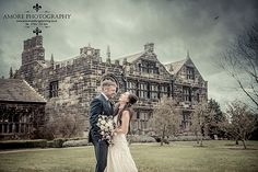 Amore Photography of Wakefield : East Riddlesden Hall Keighley Wedding Photography (From Wakefield, Wedding Season, Wedding Photography, Seasons, Travel, Amor, Viajes, Seasons Of The Year, Wedding Photos