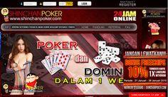 SHINCHANPOKER COM http://www.tld-id.com/2015/03/shinchanpoker-com-agen-poker-dan-domino-terbaik-di-indonesia.html AGEN POKER DAN DOMINO TERBAIK DI INDONESIA