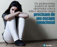FAMÍLIA.COM.BR - Ferramentas para fortalecer as famílias