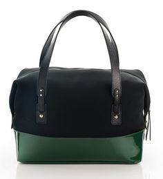 Looking For a New Fall Handbag? Check Out ShoeMint's Super-Chic Options (Only $80 Each!)