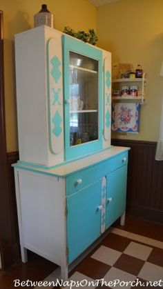 """Inside The Kitchen of """"A Christmas Story"""" Movie House 