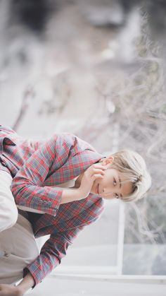 Naver x Dispatch - White Day Special Jimin Jungkook, Kim Namjoon, Bts Bangtan Boy, Bts Taehyung, Jung Hoseok, Foto Bts, Bts Photo, Mixtape, Billboard Music Awards