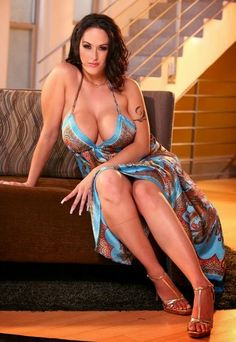 women big girls rocks curvy curves more carmella bing girls sexy