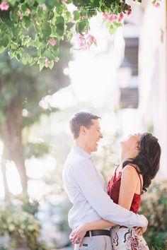 Se acerca el verano, y con el, la temporada predilecta de muchas parejas para hacer su sesión Love Story. Aquí comparto con ustedes el artículo que le brindo a mis clientes para que le saquen el máximo a esta divertida sesión.   http://camillefontz.com/fotografia-love-story