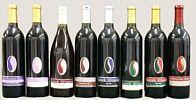 Satek Winery Fremont, IN 101 Lakes Red <3 <3 <3