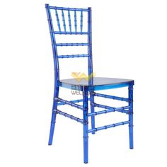 52 best wholesale chairs from china images on pinterest chiavari