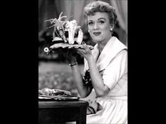 Our Miss Brooks: Convict / The Moving Van / The Butcher / Former Student Visits - YouTube
