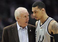 San Antonio Spurs vs. Orlando Magic, NBA Basketball Betting Odds, Pick and Prediction