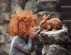 - Baby Animals Adorable Best of 2019 Precious Children, Beautiful Children, Beautiful Babies, Animals Beautiful, Beautiful Eyes, So Cute Baby, Cute Babies, Animals For Kids, Baby Animals