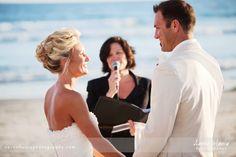 Hansen_Coronado_Beach_Wedding_Photographer_San_Diego_Destination_Wedding_18
