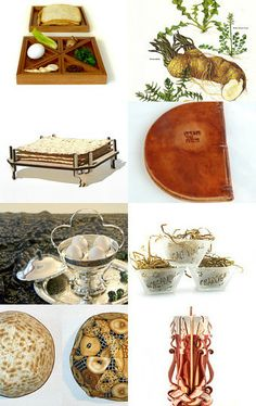 Happy Passover by Joan Wilking on Etsy--Pinned with TreasuryPin.com