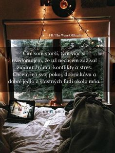 Žeby???? :heart: - Album používateľky kicilanka Wallpaper Quotes, Motto, Motivational Quotes, Cards Against Humanity, Wallpapers, Album, Sayings, Life, Instagram