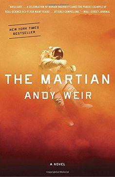 The Martian by Andy Weir http://www.amazon.com/dp/0553418025/ref=cm_sw_r_pi_dp_w1XJub13ZGTMV