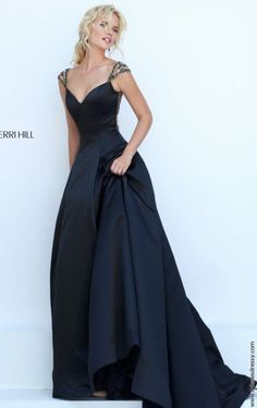 Sherri Hill 50229 by Sherri Hill
