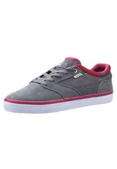 Etnies  Freeport - Sneaker Lace Up