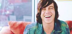 Can you not Kellin