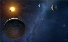 Galaxy Stars Solar System Wallpaper | planet galaxy star solar system, planet star galaxy solar system planetarium projector, star galaxy solar system universe, universe star galaxy solar system smallest to largest
