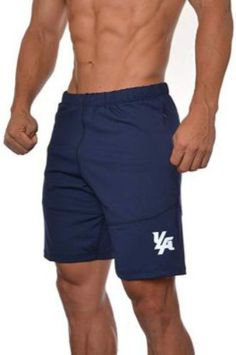 We have come up with the best yoga shorts for men that help to improve performance and keep you comfortable at the same time. Yoga Shorts, Yoga Pants, Downward Dog, Yoga For Men, Yoga Fashion, Hot Yoga, Range Of Motion, Yoga Fitness, Jogging
